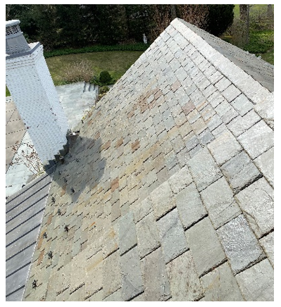 gutter cleaning Smithtown, NY